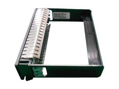 Комплект HP 666986-B21