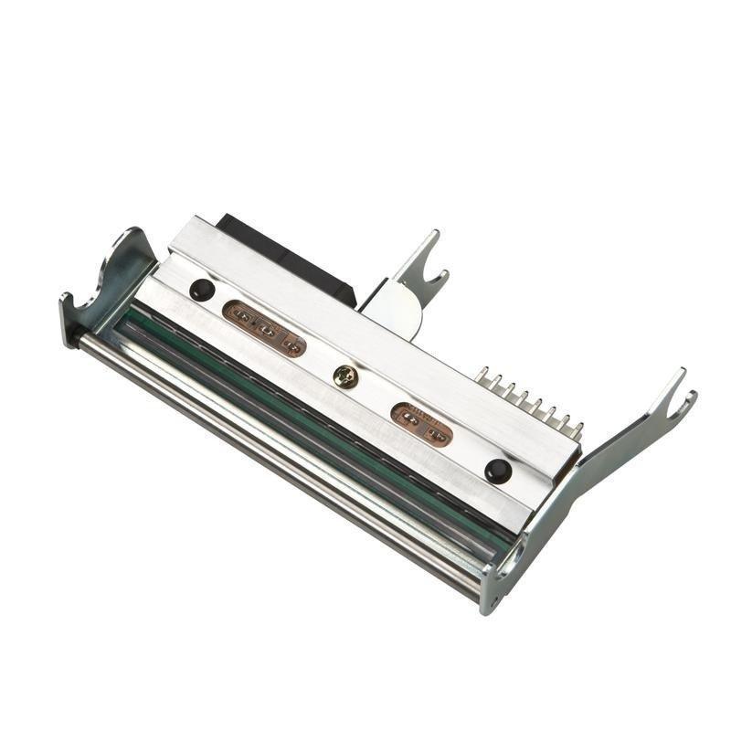 Печатающая головка Intermec 1-010043-910