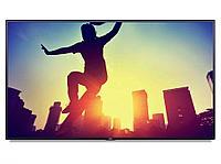 LCD панель Nec V404-T