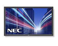 LCD панель Nec V323-2 PG