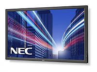 LCD панель Nec V323-2