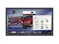 LCD панель Nec P554 SST