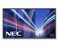 LCD панель Nec P703 PG