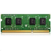 Оперативная память Qnap RAM-4GDR3-SO-1600