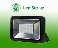 Прожектор светодиодный 100W 6500К СДО-5 ETP