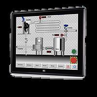 Монитор IEI 17 350 cd/m² SXGA LCD (DM-F17A/R-R20)