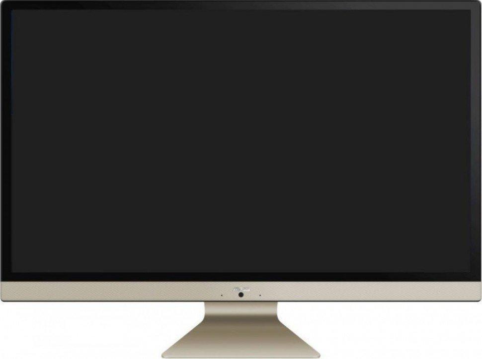 Моноблок Asus Zen A46UNK-BA011T (90PT0241-M03070)
