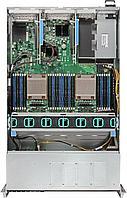 Серверная платформа 2U Intel R2208WTTYSR (R2208WTTYSR)