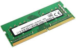 Оперативная память Lenovo 4X70R38789