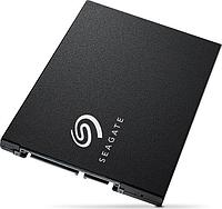 Жёсткий диск Seagate ZA2000CM10002