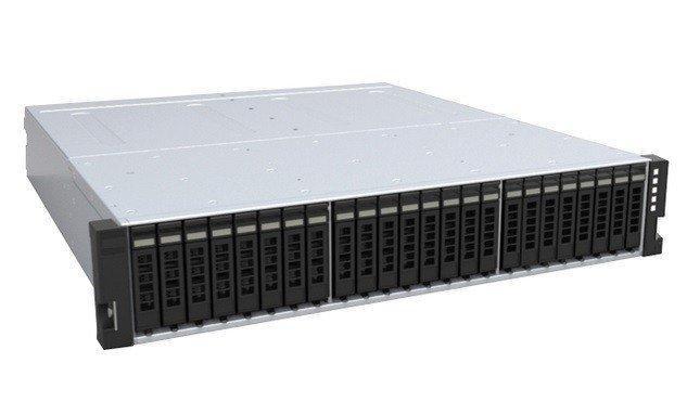Система хранения HGST 1ES1073