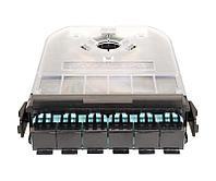 Модуль CommScope SYSTIMAX 760109470
