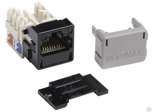 Модуль CommScope SYSTIMAX 760092361