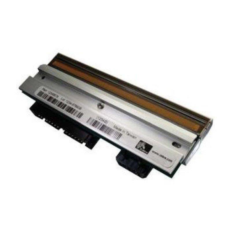 Печатающая головка Zebra G32432-1M
