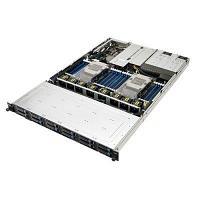 Серверная платформа Asus RS700-E9-RS12 ( 90SF0091-M02100)