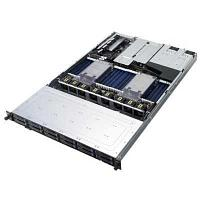 Серверная платформа Asus RS700A-E9-RS12 V2 (90SF0061-M01880)