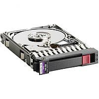 Жёсткий диск HP 618518-001