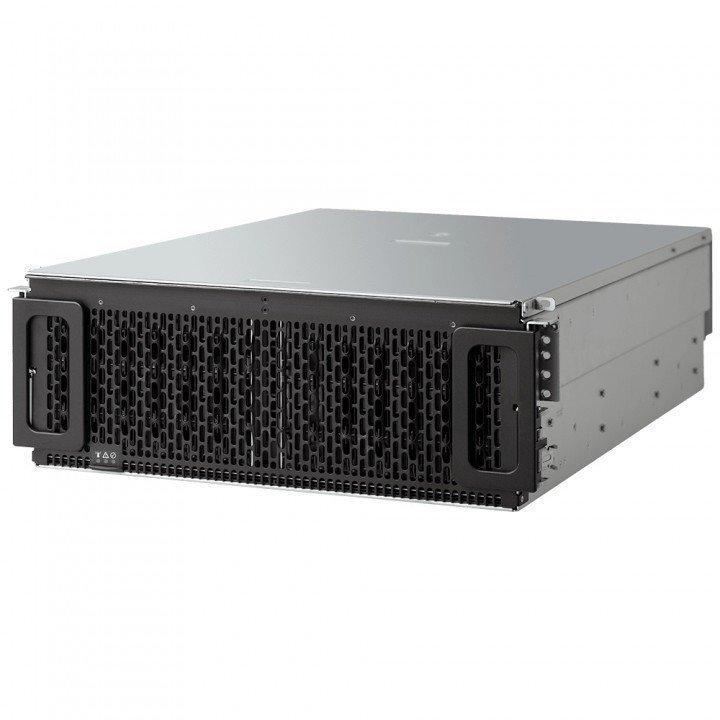 Система хранения HGST 1ES1237