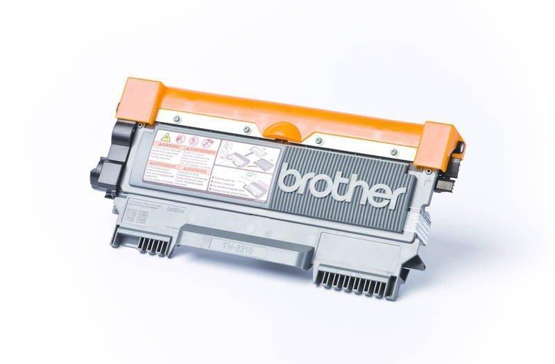 Картридж Brother TN2080