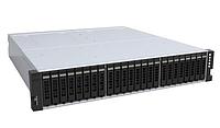 Система хранения HGST 1ES1064