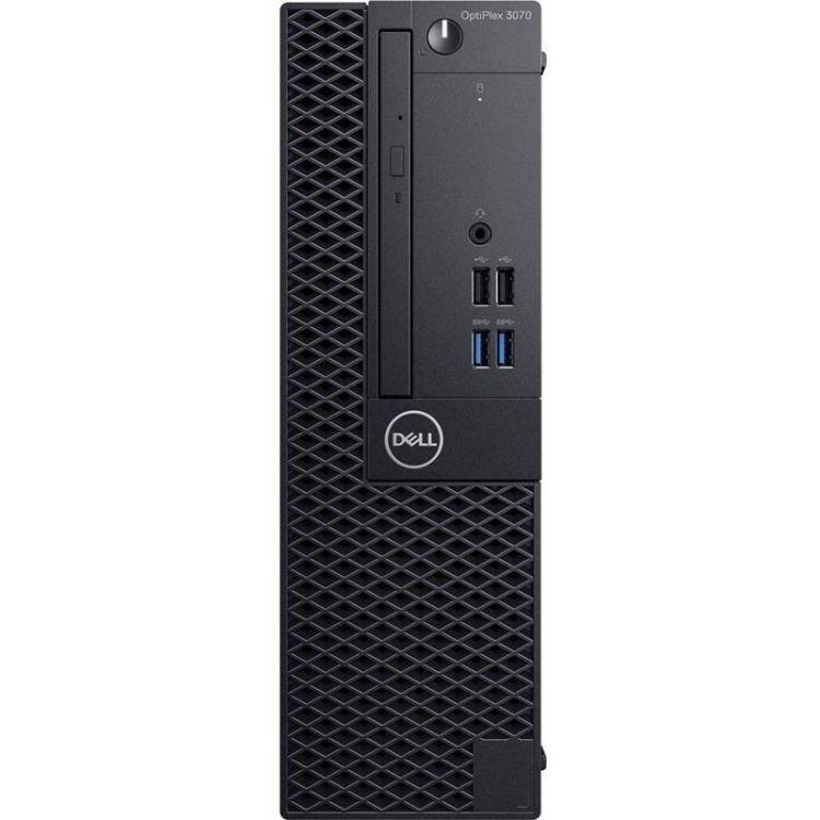 Компьютер Dell OptiPlex 3070 SFF (210-ASBN-001)