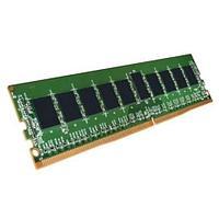Оперативная память Lenovo 4X70S69155
