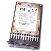 Жёсткий диск HP 619286-001