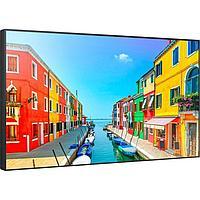 LCD панель Samsung LH55OMDPWBC/CI