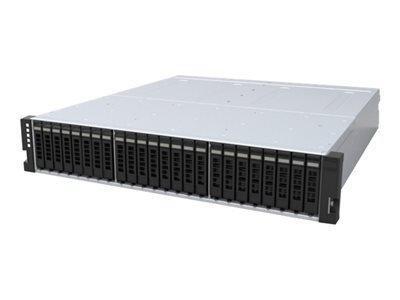 Система хранения HGST 1ES0410