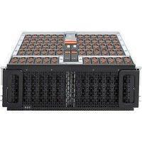 Система хранения HGST 1ES0352