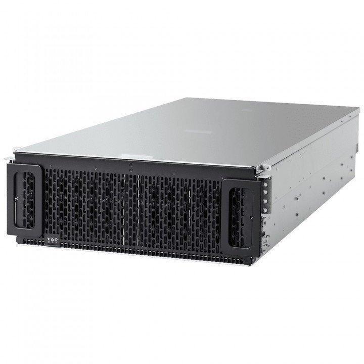 Система хранения HGST 1ES0323