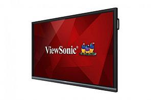 Дисплей ViewSonic IFP8650