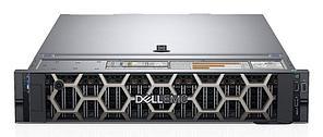 Сервер Dell PowerEdge R740XD (R7XD-3653)