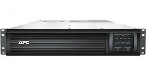Батарея для ИБП APC Smart-UPS SRT Li-Ion RM 2200-3000VA (XBP48RM1U2-LI)