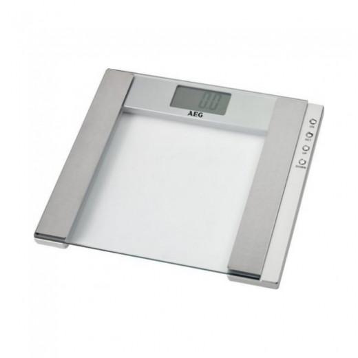 Весы напольные AEG PW-4923