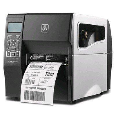 Принтер этикеток Zebra ZT230 (ZT23043-T0E000FZ)