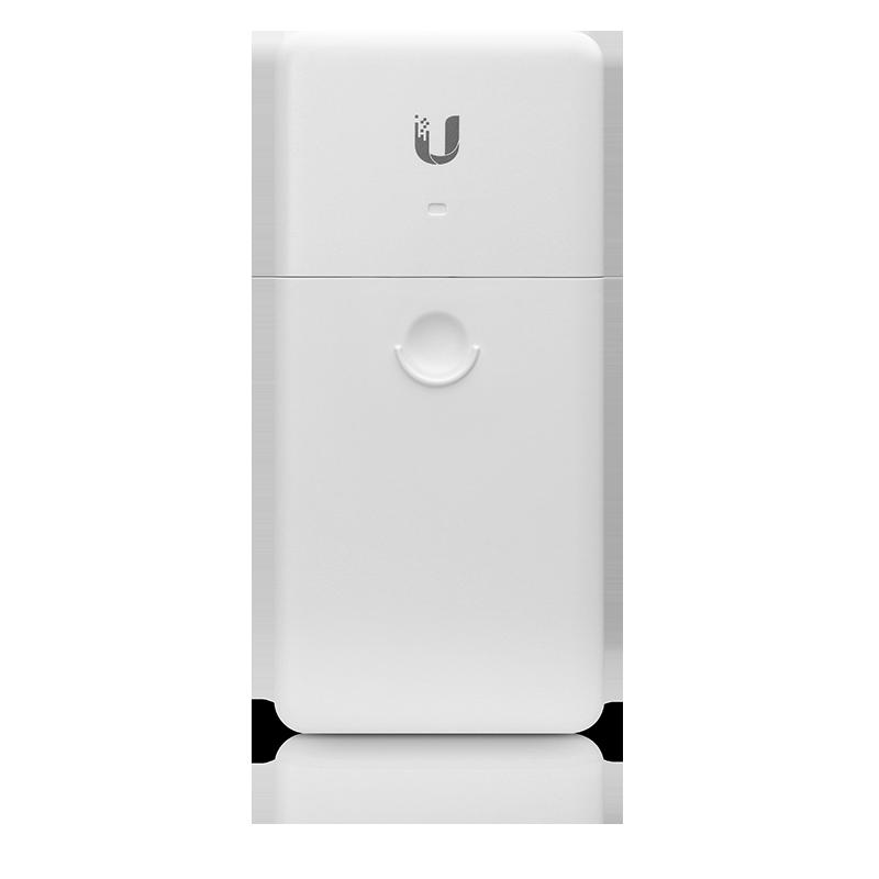 Коммутатор Ubiquiti N-SW