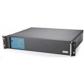 ИБП для серверов Powercom