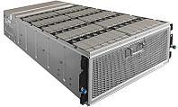 Система хранения HGST 1ES0207