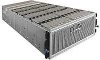 Система хранения HGST 1ES0179