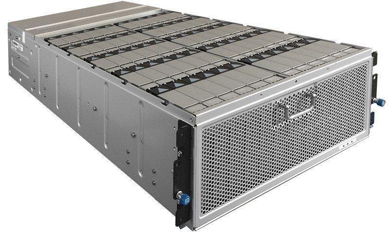 Система хранения HGST 1ES0181