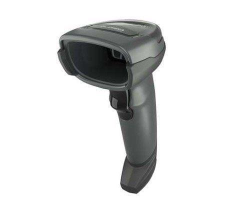 Сканер штрих-кода Zebra DS4608-SR (DS4608-SR7U2100SGW)