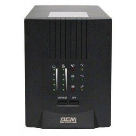 ИБП для дома и офиса Powercom