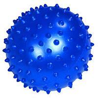 Эспандер Массажный мяч (JWN-156-157)