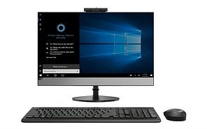 Моноблок Lenovo IdeaCentre AIO V530-24 (10UW0005RU)