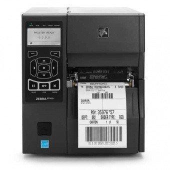 Принтер этикеток Zebra ZT41043-T1E0000Z