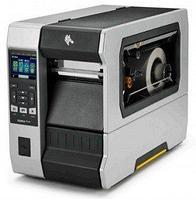 Принтер этикеток Zebra ZT61043-T1E0100Z