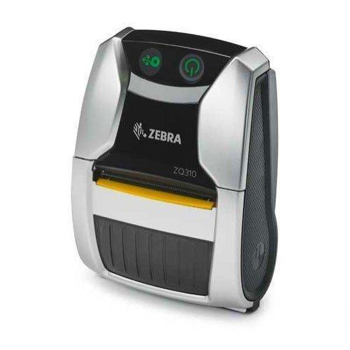 Принтер этикеток Zebra ZQ310 (ZQ31-A0E12TE-00)