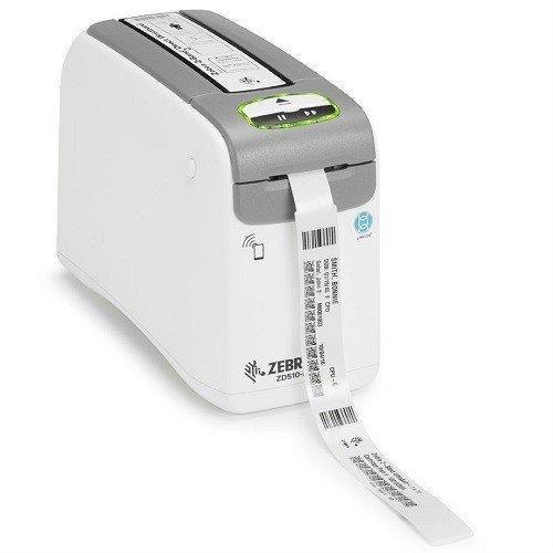 Принтер этикеток Zebra ZD510 (ZD51013-D0EE00FZ)
