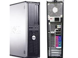 Компьютер Dell Optiplex 7050 SFF (7050-4877)